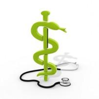 Neuausrichtung Gesundheitsamt – Kommunale Unternehmen profitieren