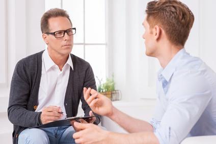 Kommunikation zwischen Leitenden Ärzten und ärztlichen Mitarbeitern